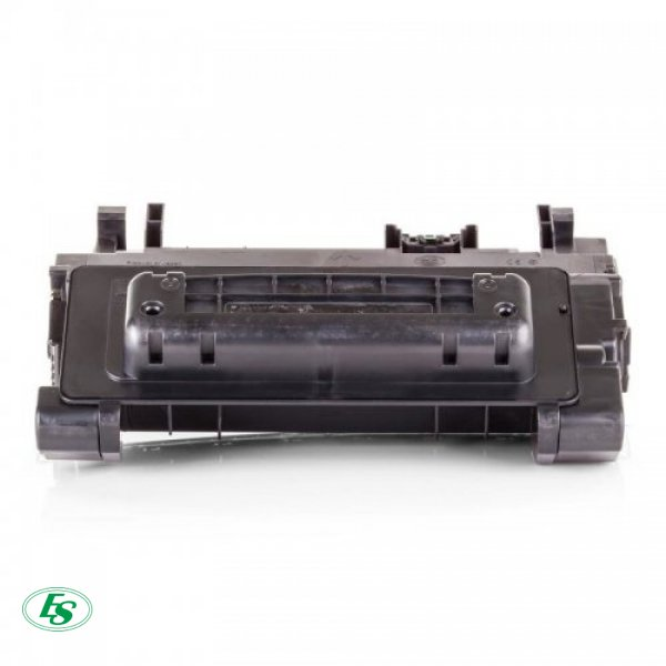Cartuccia Toner Hp Compatibile