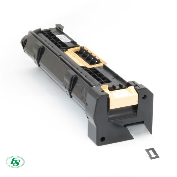 Xerox Remanufactured Drum Cartrige