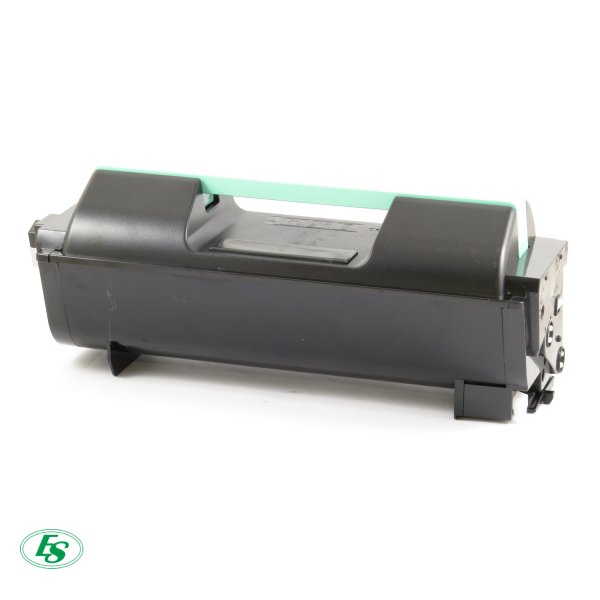 Xerox Remanufactured Toner Cartridge