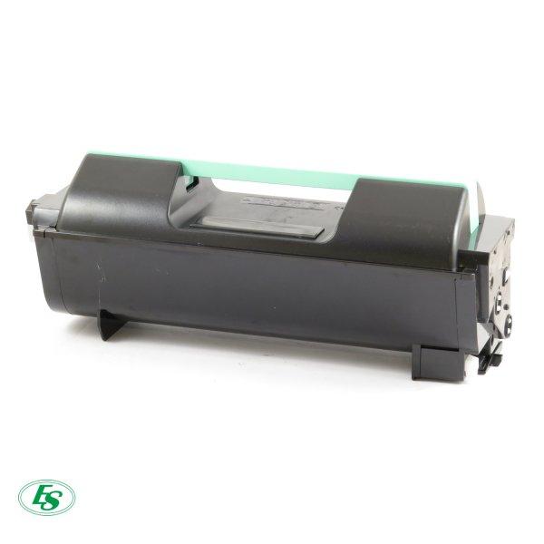 Xerox Remanufactured Toner Cartridge