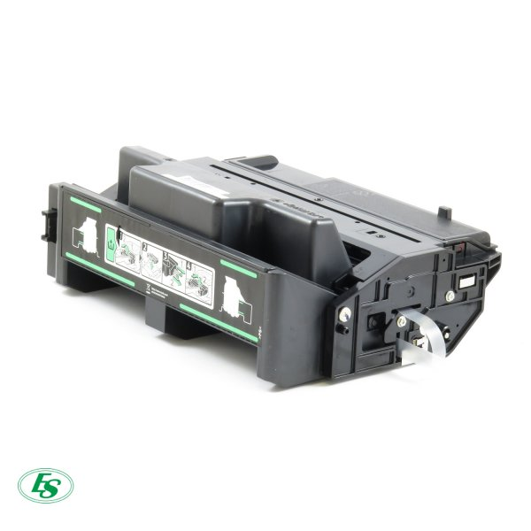 Ricoh Remanufactured Toner Cartridge