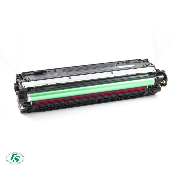 Hp Remanufactured Toner Cartridge