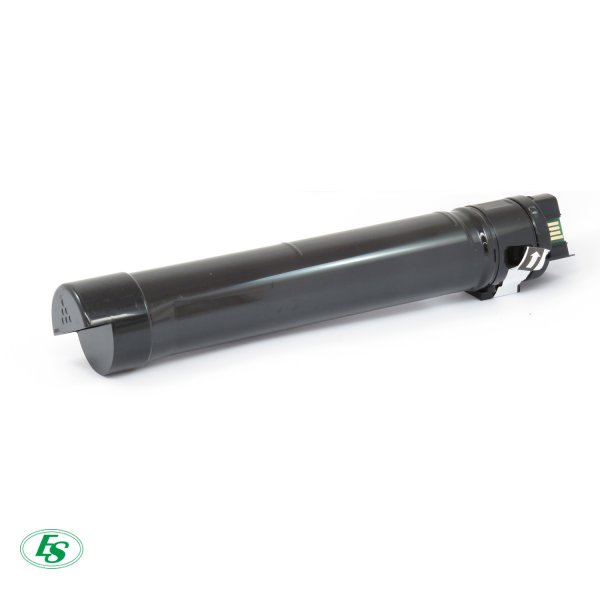 Lexmark Remanufactured Toner Cartridge
