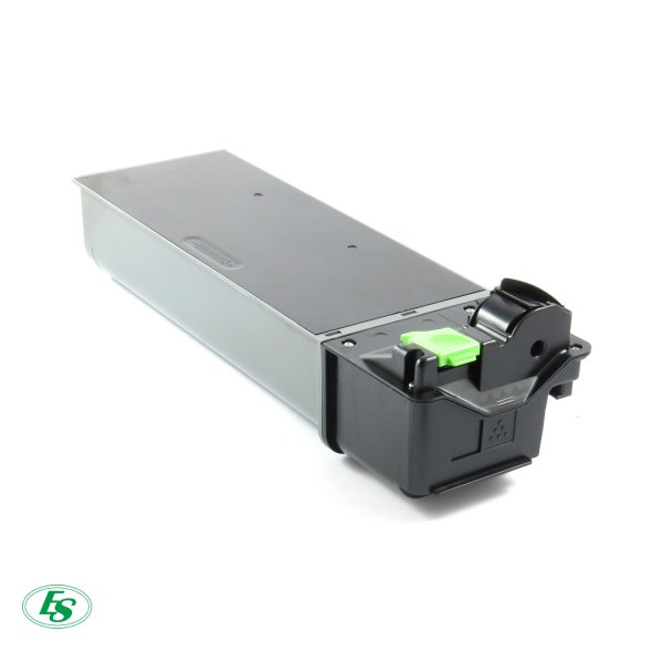 Sharp Compatible Toner Cartridge