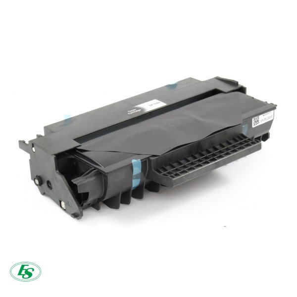 Cartuccia Toner Oki Compatibile